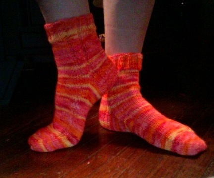 KoolAidSocks