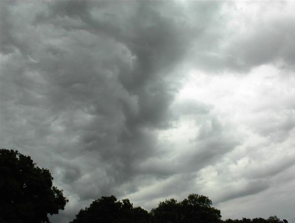 Clouds20050919
