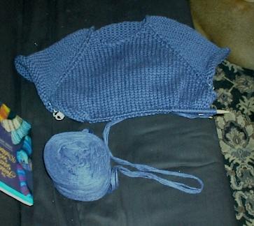 Cloudsweater2